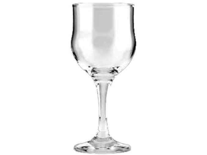Чаша за Бяло Вино 200 мл.
