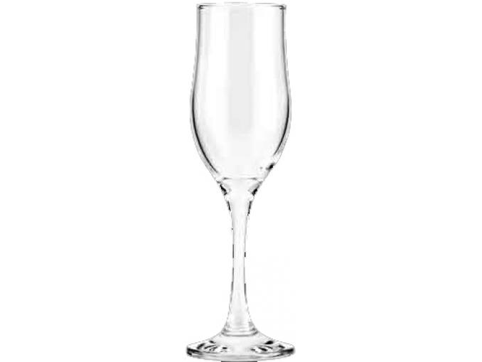 Чаша за Шампанско 200 мл.