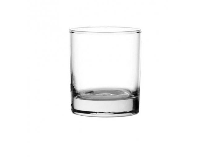 Чаша за Уиски 250 мл.
